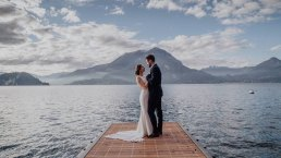 Eleganckie wesele w Szafranowym Dworze 49
