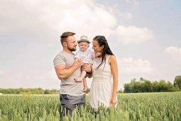 4 najlepszych fotografów ślubnych z jakimi pracowaliśmy 4