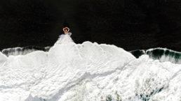 Piękny ślub i wesele w Biała Wstążka Plener na Islandii 33