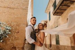 Dlaczego warto zatrudniać dwie różne firmy na Wasz ślub i wesele. 3