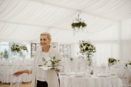 Jak sobie radzić ze stresem w dniu ślubu? 2