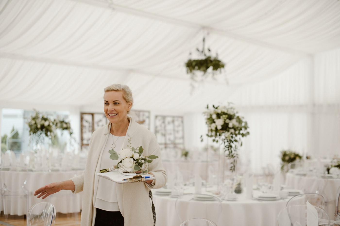Jak sobie radzić ze stresem w dniu ślubu? 9