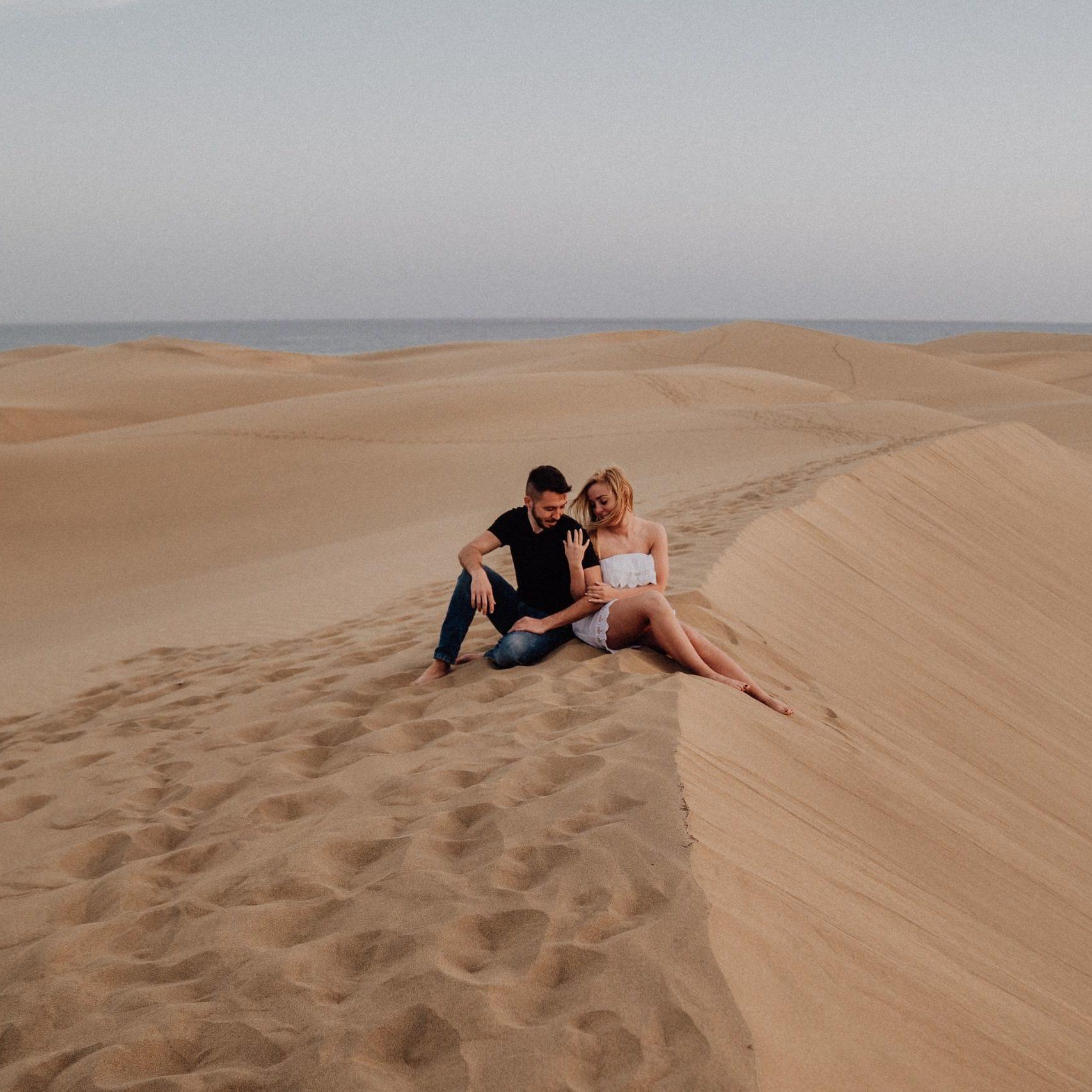 Jak zorganizować plener ślubny za granicą 33