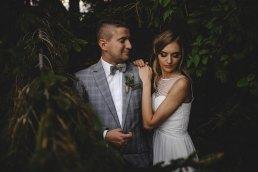4 najlepszych fotografów ślubnych z jakimi pracowaliśmy 5