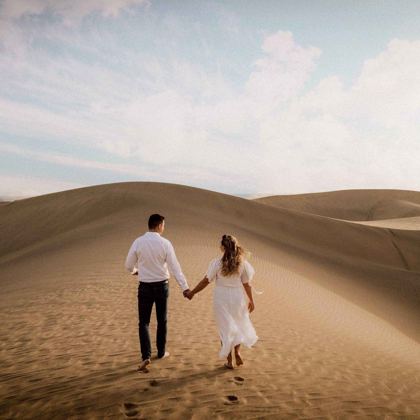 Jak zorganizować plener ślubny za granicą 36