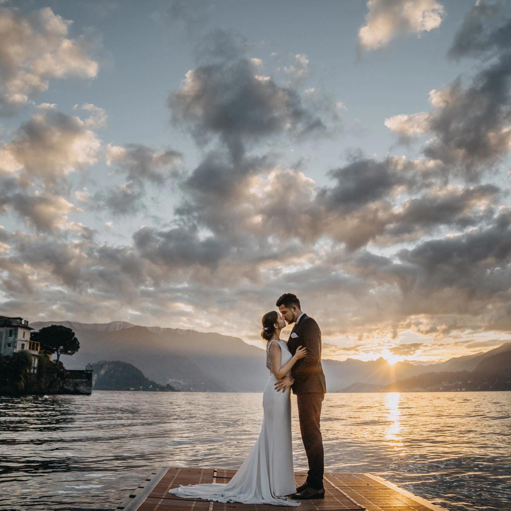 Jak zorganizować plener ślubny za granicą 16