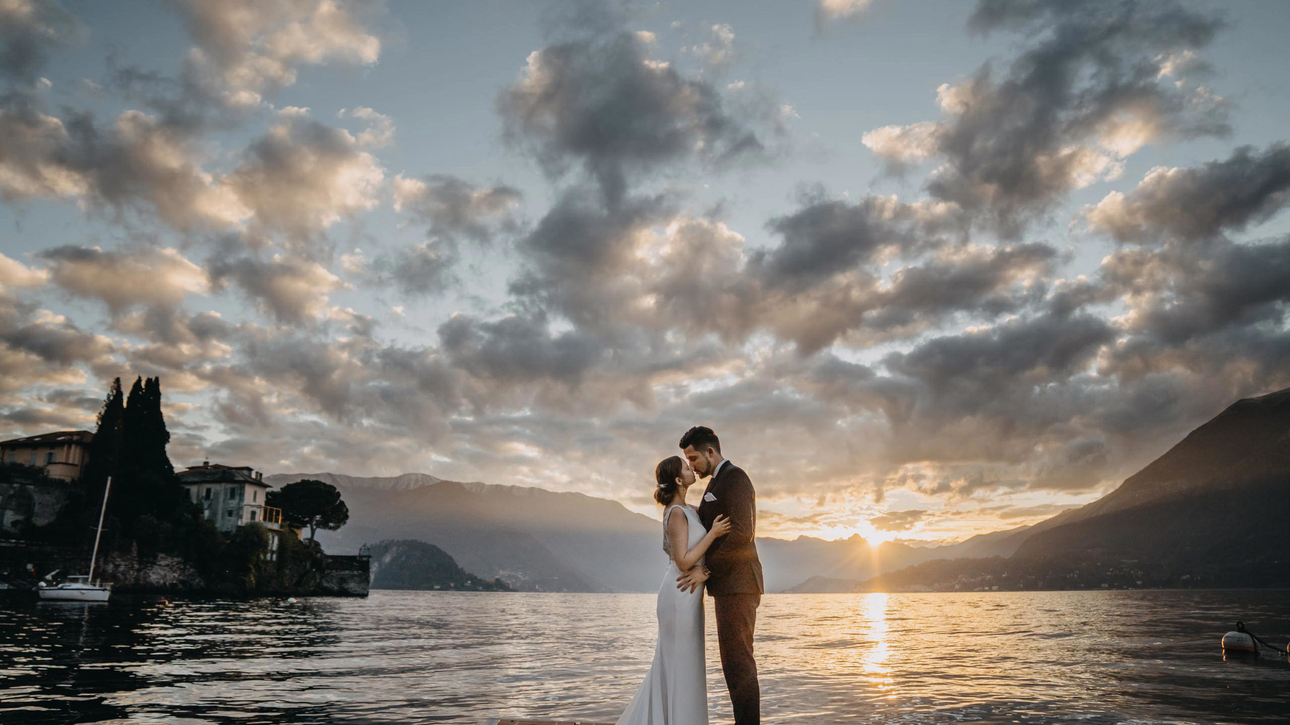 Szafranowy Dwór - Idealne wesele i sesja we Włoszech 4
