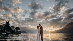 Eleganckie wesele w Szafranowym Dworze 48