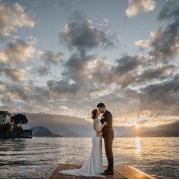 Jak zorganizować plener ślubny za granicą 3