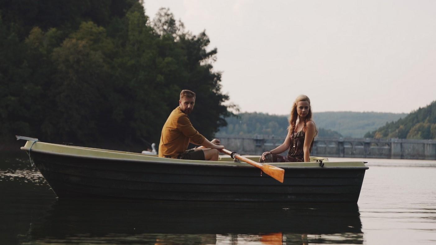 M&A Film ślubny w Zagurzu Śląskim 5