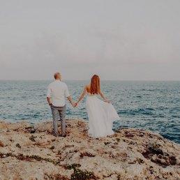 Jak zorganizować plener ślubny za granicą 6