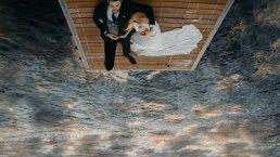 Czy warto brać drona na wesele? 2