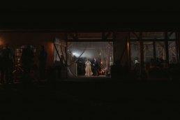 A&E Wesele w stodole Hacjenda dolina żab 4