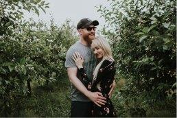 Dlaczego warto zatrudniać dwie różne firmy na Wasz ślub i wesele. 2