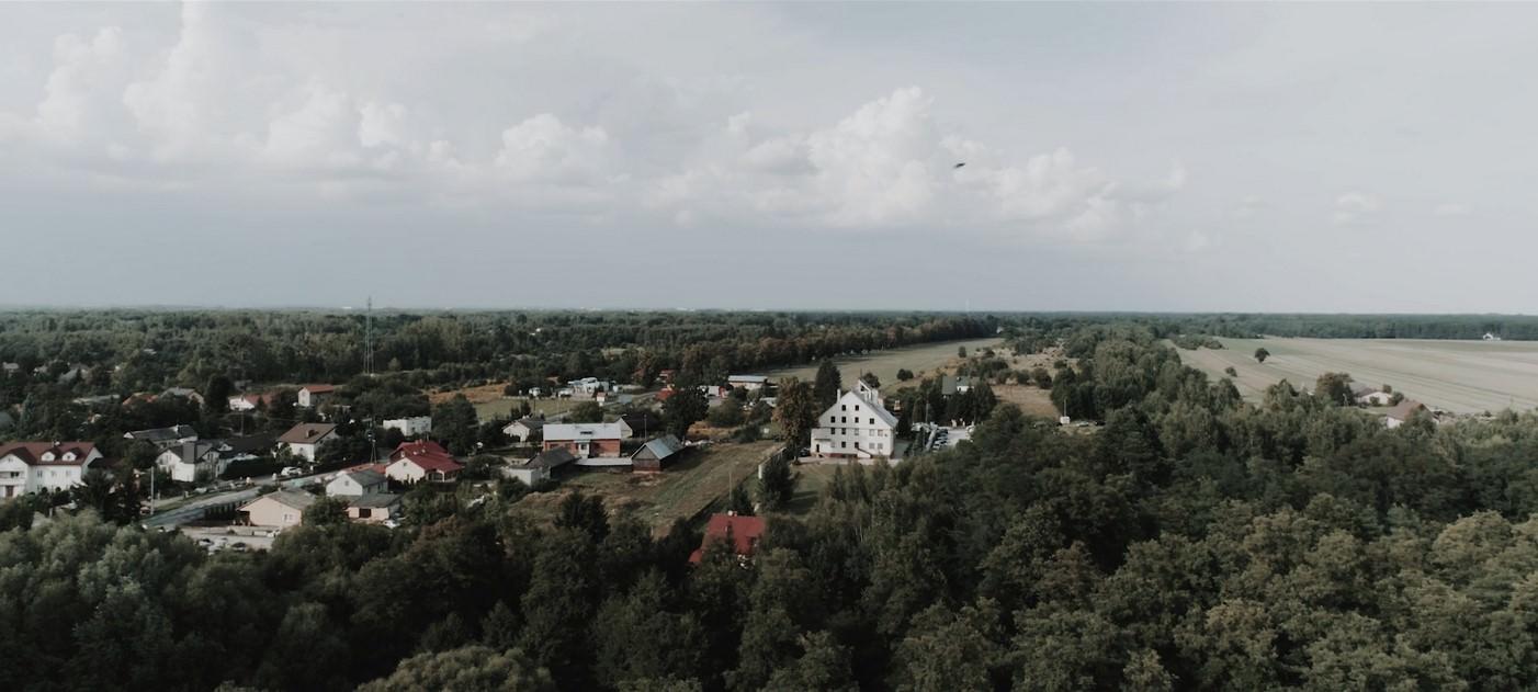 O&R - Rustykalne wesele - Dwór Sarmata 14