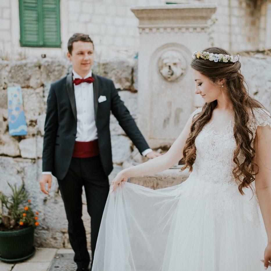 Jak zorganizować plener ślubny za granicą 22