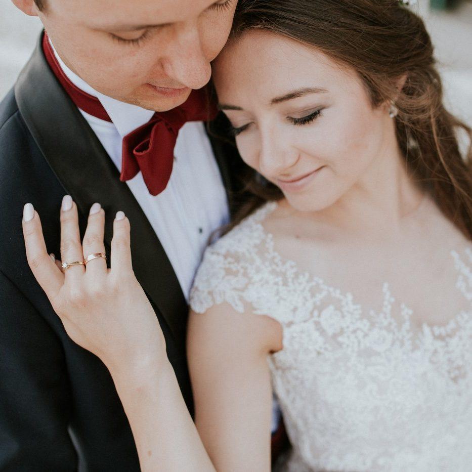 Jak zorganizować plener ślubny za granicą 31