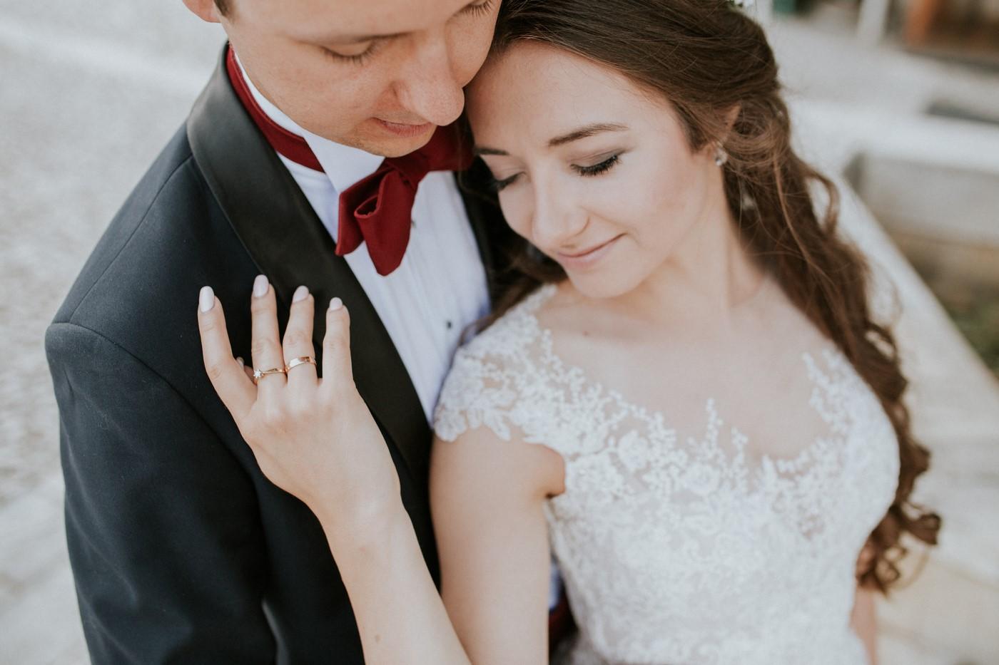 K&P Film ślubny w Chorwacji 13