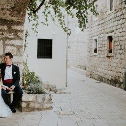 Jak zorganizować plener ślubny za granicą 24