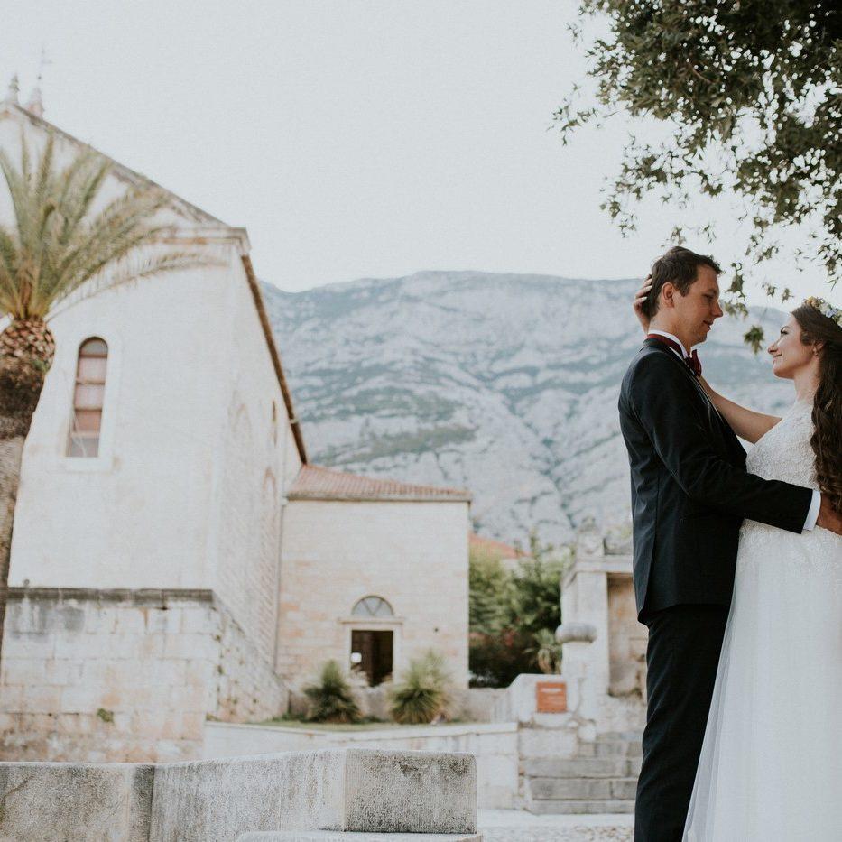 Jak zorganizować plener ślubny za granicą 29
