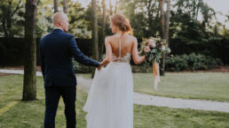 A&P Film ślubny na Majorce 5