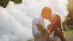 M&A Film ślubny w Zagurzu Śląskim 14