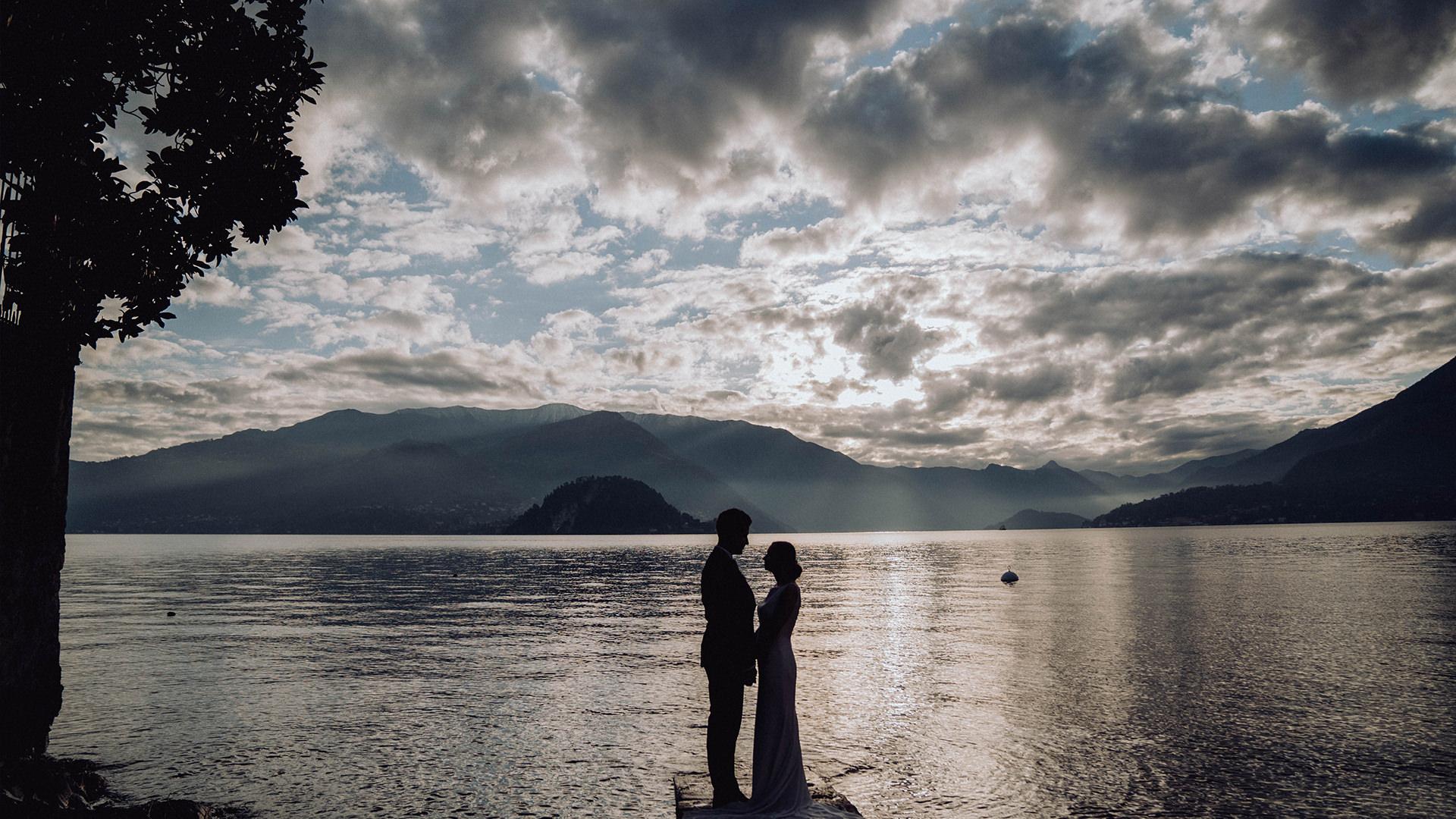 Szafranowy Dwór - Idealne wesele i sesja we Włoszech 2