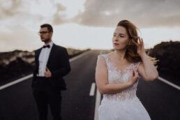 Plener ślubny Lanzarote 5