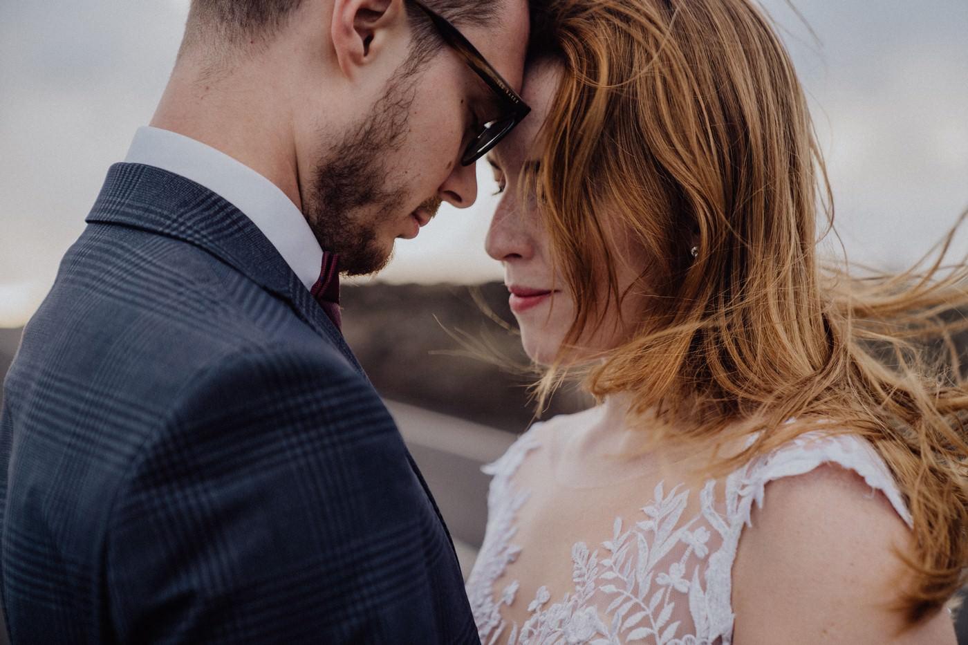 Plener ślubny na Lanzarote 9