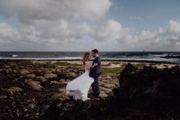 Plener ślubny Lanzarote 53