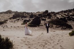 Plener ślubny Lanzarote 56