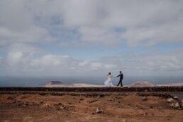 Plener ślubny Lanzarote 61