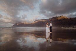 Plener ślubny Lanzarote 28