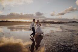 Plener ślubny Lanzarote 29