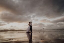 Plener ślubny Lanzarote 31