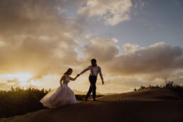 Plener ślubny Lanzarote 24