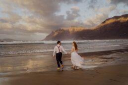 Plener ślubny Lanzarote 27