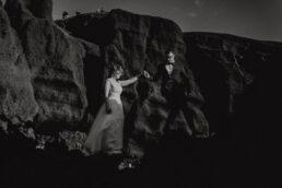 Plener ślubny Lanzarote 38