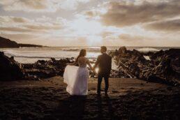 Plener ślubny Lanzarote 41