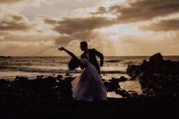 Plener ślubny Lanzarote 42