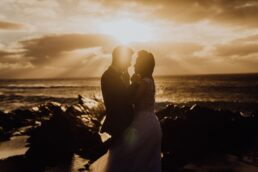 Plener ślubny Lanzarote 43