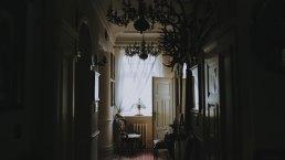 Królewskie wesele w Pałac Tłokinia 3