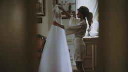 Królewskie wesele w Pałac Tłokinia 15