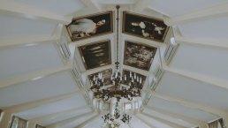 Królewskie wesele w Pałac Tłokinia 8